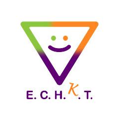kinderhaptotherapeuten.nl